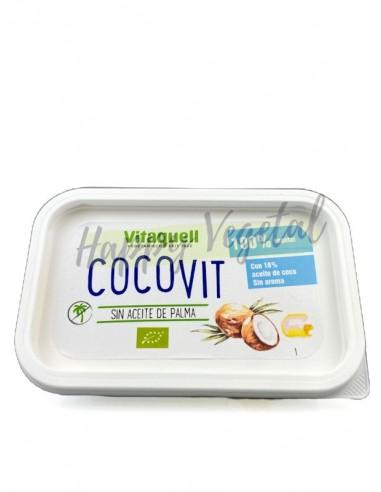Crema 3-mix crema de tres frutos secos almendras, anacardos y avellanas bio