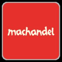MACHANDEL