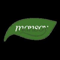 MONSOY