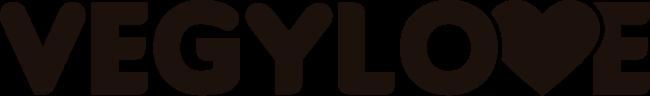 VEGYLOVE