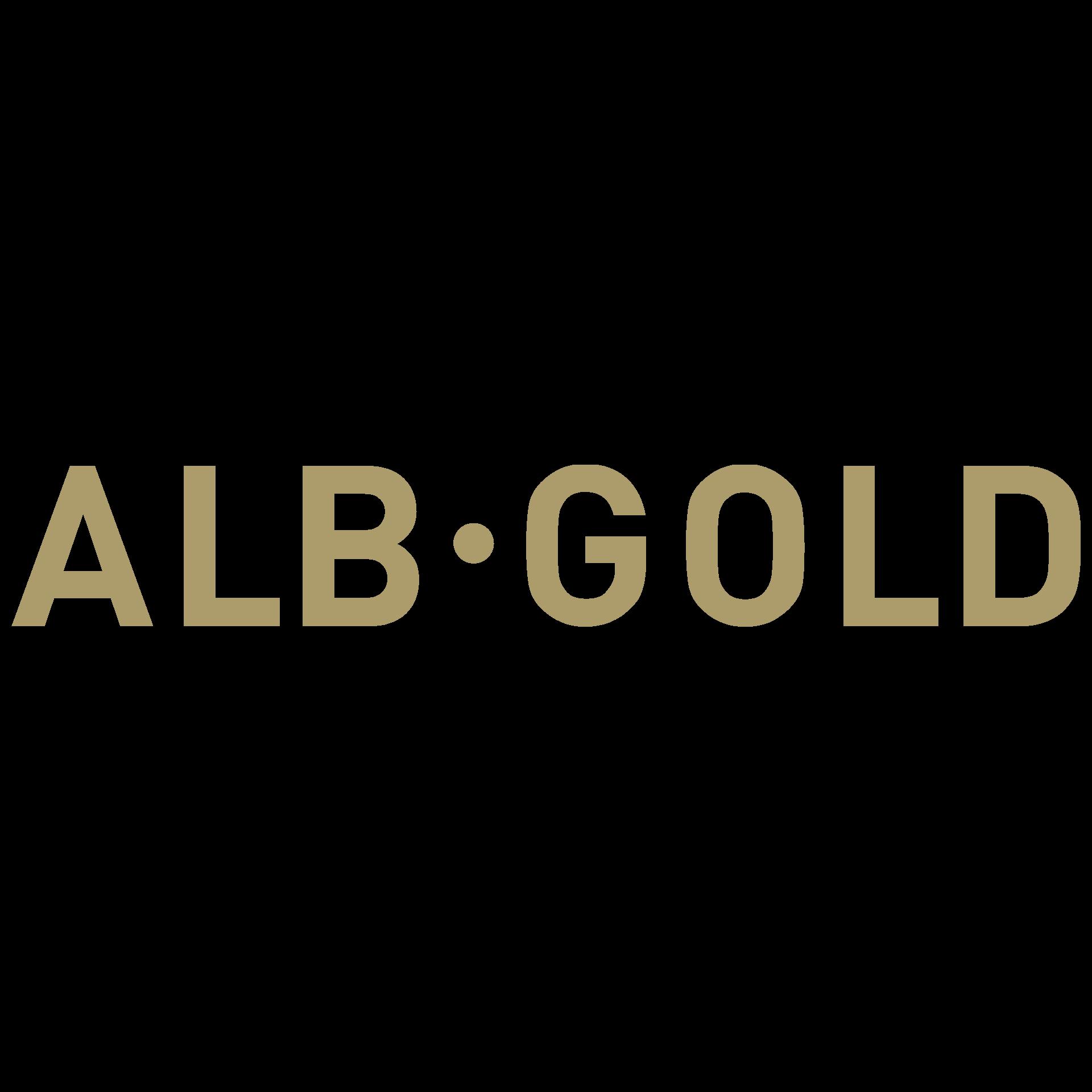 ALB.GOLD
