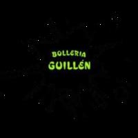 BOLLERÍA GUILLEN