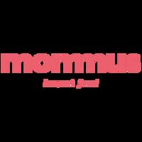 MOMMUS