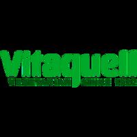 VITAQUEL
