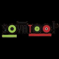 SOYATOO