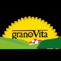GRANOVITA