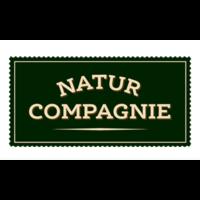 NATUR COMPAIGNE