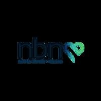 NBN PLANTAS SELECTAS