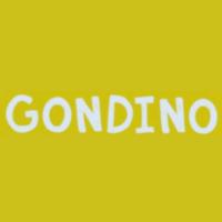 GONDINO