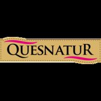 QUESNATUR
